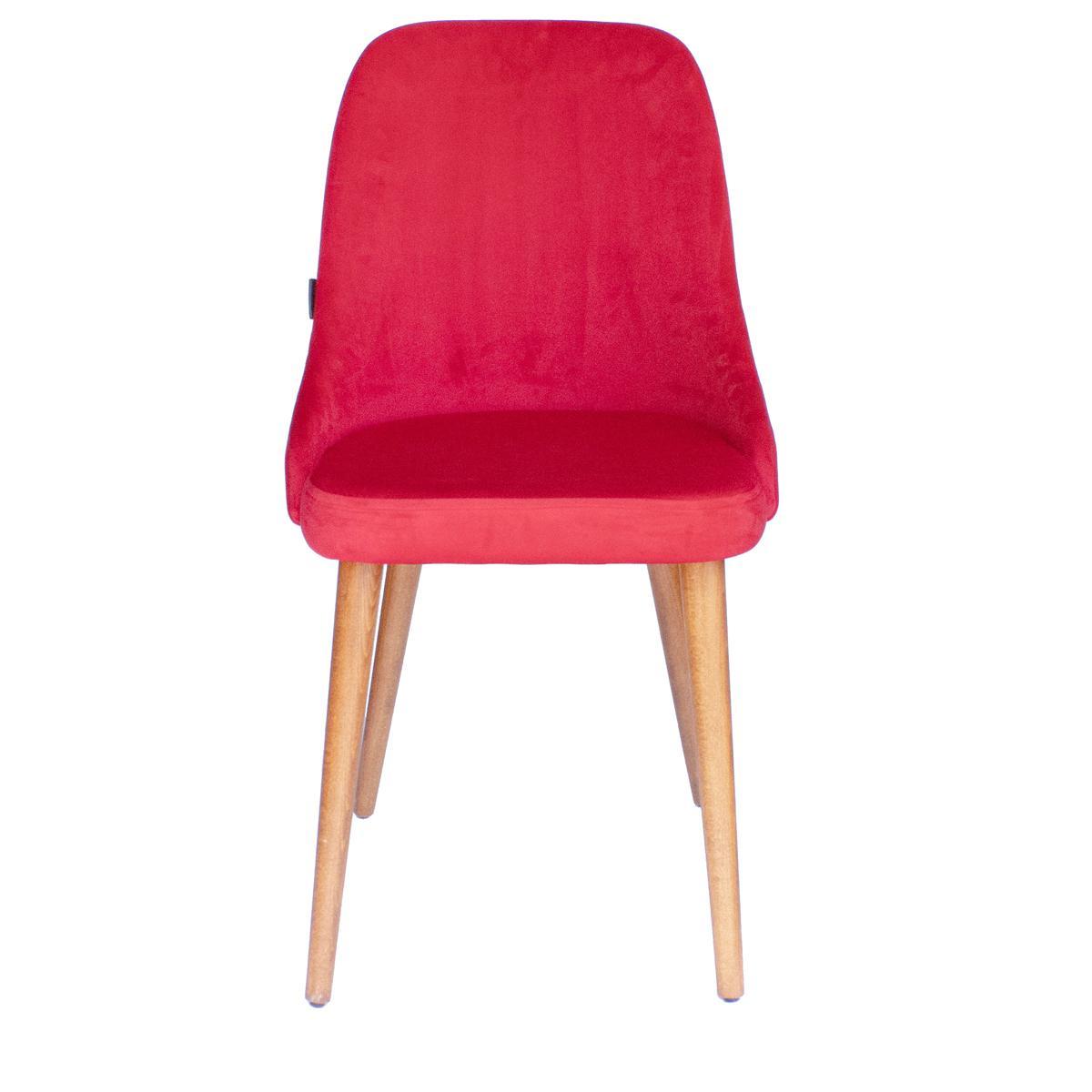 თურქული სკამი