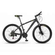 სამთო ველოსიპედი Ridex RDS27